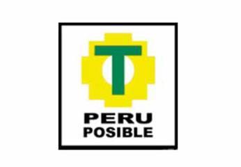 peru_posible