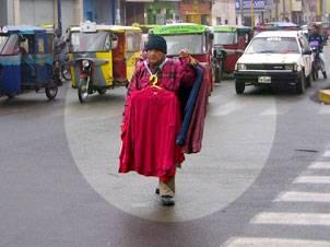 vendedor-ambulante-huaral