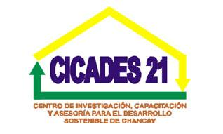 sicades
