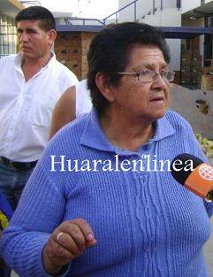 Familiar de Eliberto López.