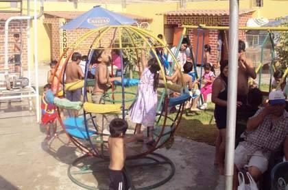 CASA HACIENDA 30-01-2010 (18)