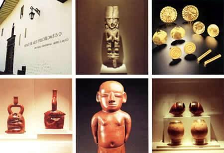 piezas_arqueologicas_peru