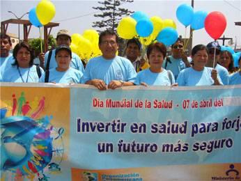 dia-mundial-de-salud
