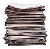 papeles notaria