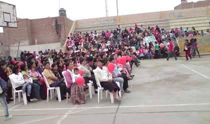 Jaime Uribe La Familia   Homenaje a las madres