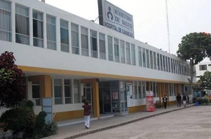 hospital-de-chancay