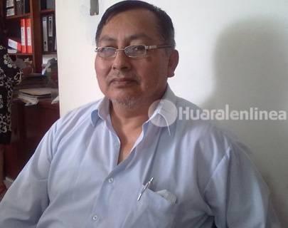 Armando Robles Espinoza