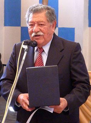 Adios-Anibal-Morales-Zampa--orgullo-del-periodismo-huaralino