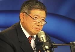 Gobernador regional Nelson Chui rechaza acusaciones de Consejero Mufarech huaralenlinea.com