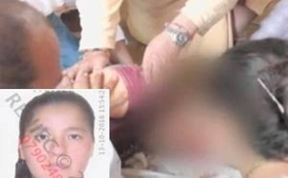 Huaral ladrones asesinan a miembro de Hare Krishna Huaralenlinea.com