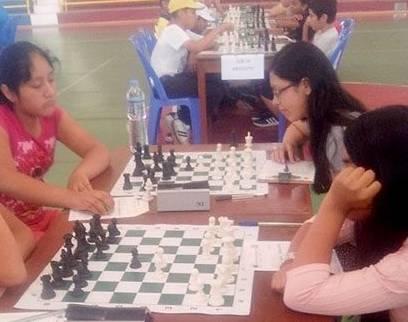 Anuncian torneo de ajedrez por Semana Santa Huaral