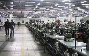 Industria peruana en el exterior cayó -29.1% en el primer cuatrimestre debido a la pandemia.