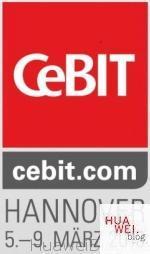 Cebit_2013_Bild_Web