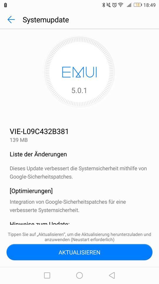 Firmware_Update_Huawei_p9Plus_B381.jpg