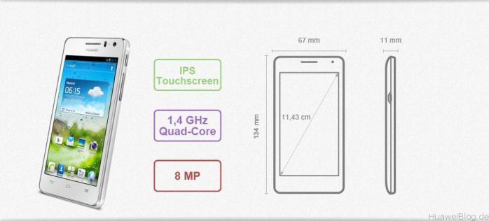 G615-technische-daten