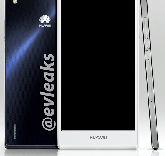 HUAWEI_Ascend_P7_3