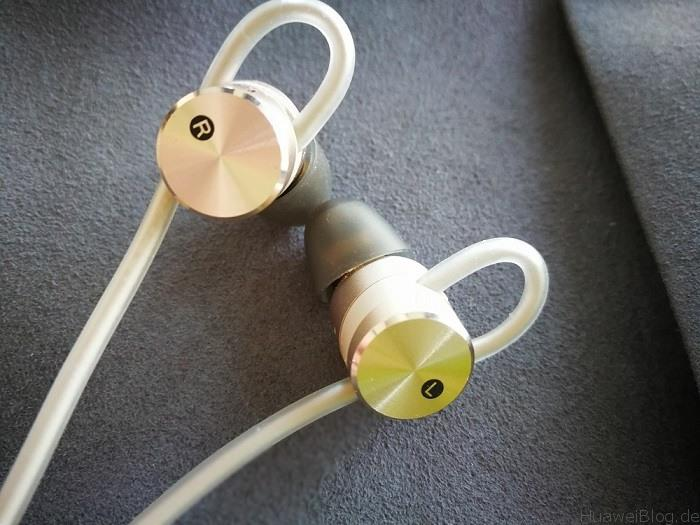 Huawei AM185 Kopfhörer