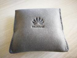 Huawei AM185 Zubehör