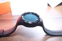 Huawei Watch 2 Display