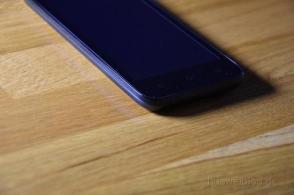 Huawei Y5_Ansicht