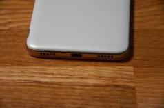 Huawei Y6_Back