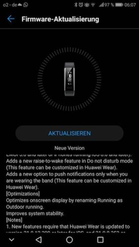 Huawei_Band2_Pro_Firmware_Update_Changelog2