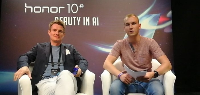 honor Interview Marco Eberlein