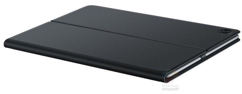 MediaPad M5 Pro 10 Zoll Cover