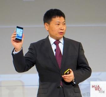 Richard_Yu_Presenting