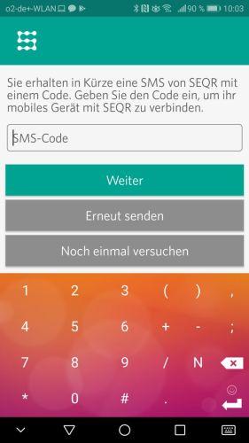 SEQR_SMS_Code