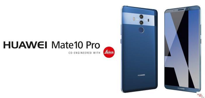 Was das HuaweiBlog-Team zur neuen Mate-Reihe sagt