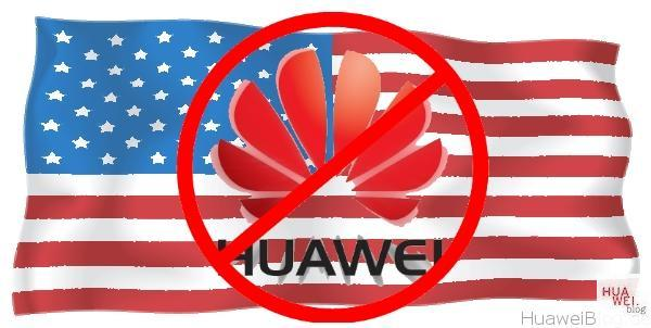 USA_Huawei_Netz