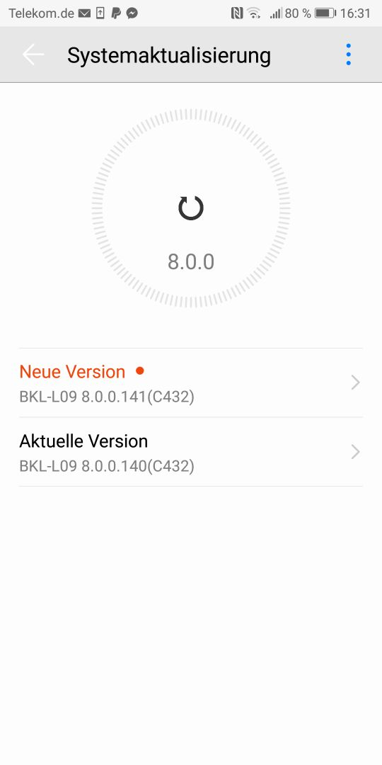 honor_view_10_firmware_update_bkl_l09_8_0_0_141_c432