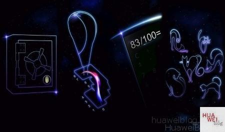 Huawei IFA Teaser