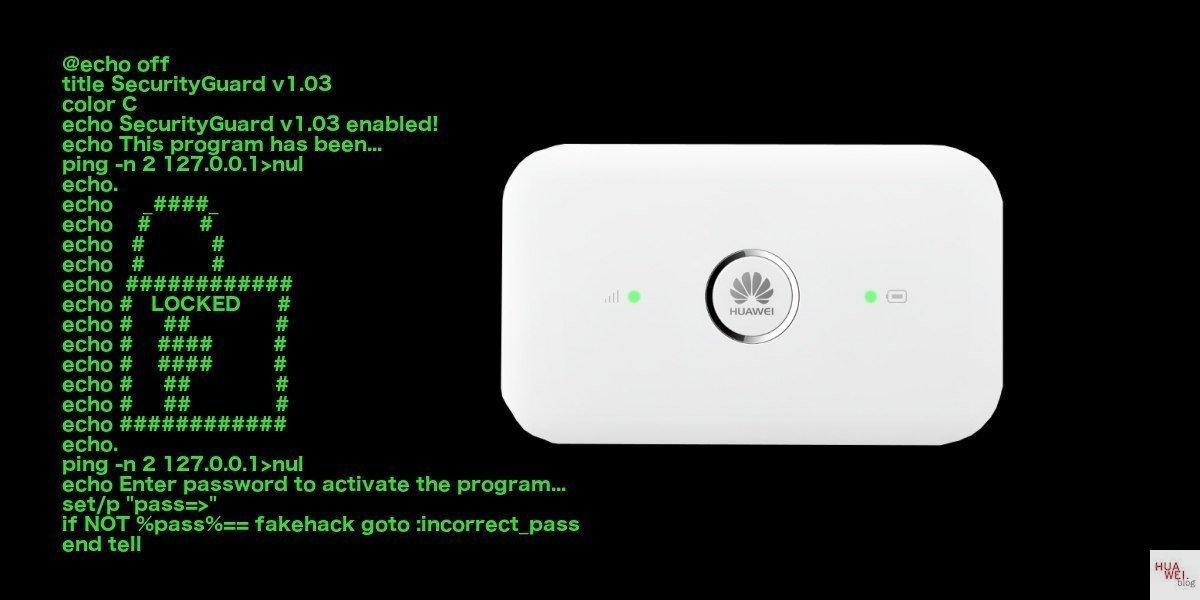 telekom entdeckt starken angriff auf das hg532 modem von. Black Bedroom Furniture Sets. Home Design Ideas