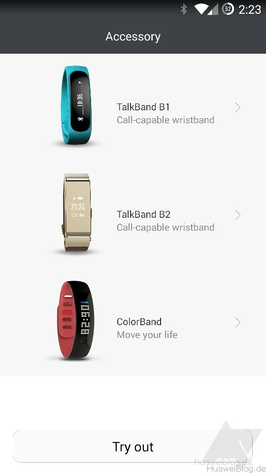 (c) androidpolice.com