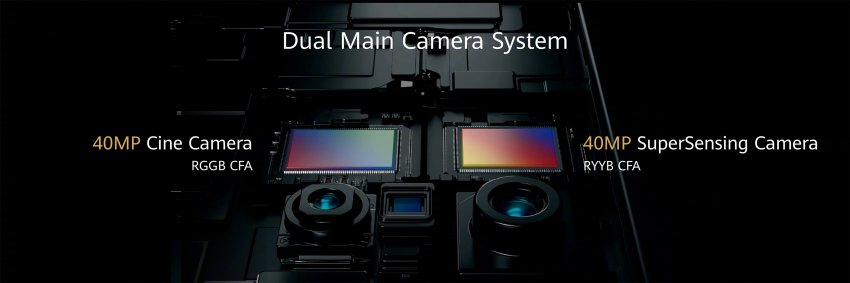 Image result for huawei mate 30 pro camera