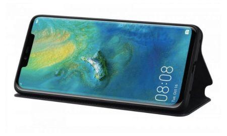 Huawei Mate 20 and Mate 20 Pro