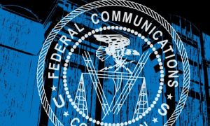 Federal Communications Commission (FCC)