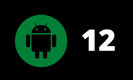 Huawei Android 12 Update | Supported EMUI 12 Device Tracker