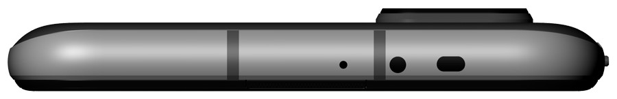 Huawei New Patent Phone-7