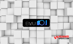 EMUI 10.1-latest news-rollout-dates-eligible-devices