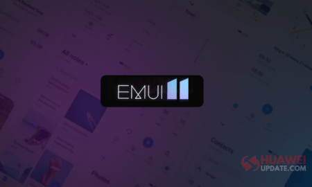Huawei-EMUI-11-features-release-date-phones-list