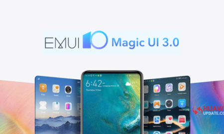 These 10 Honor phones are compatible with EMUI 10 and Magic UI 3.0
