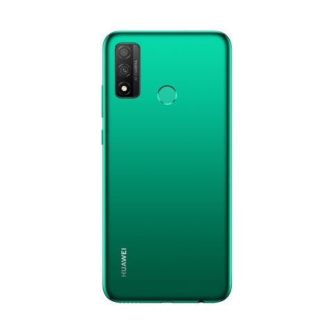Huawei P Smart 2020 Green