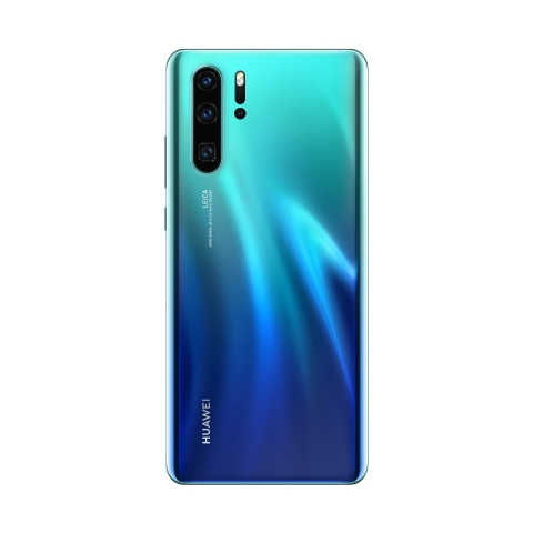 Huawei P30 Pro New Edition Aurora