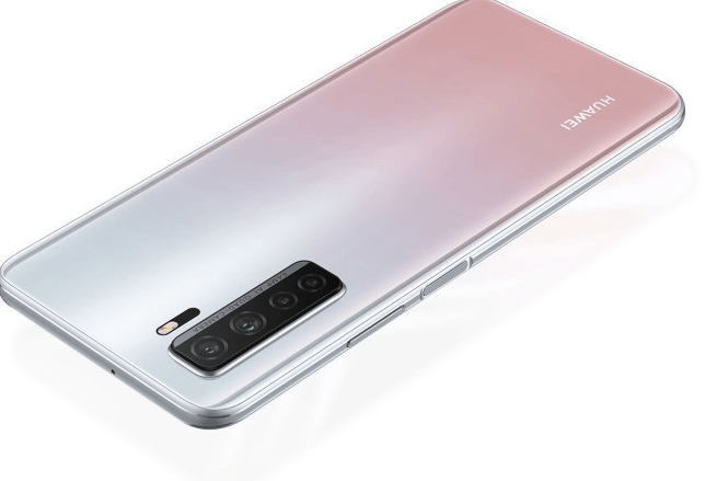Huawei P40 Lite 5G-1