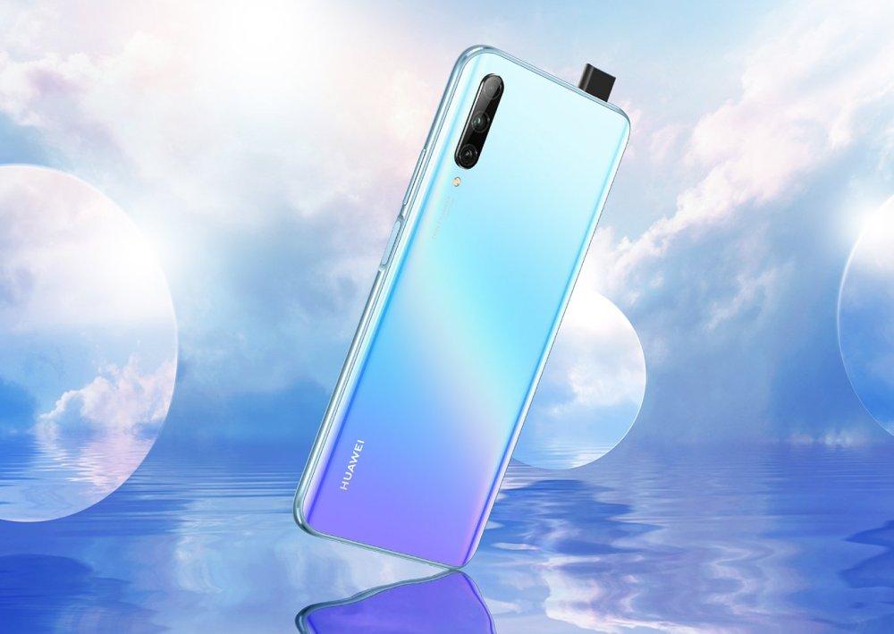 Huawei Y9s-3