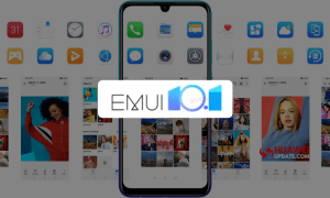 These 13 Huawei and Honor phones are now open for EMUI 10.1 update