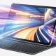 Honor Tablet V6 WiFi